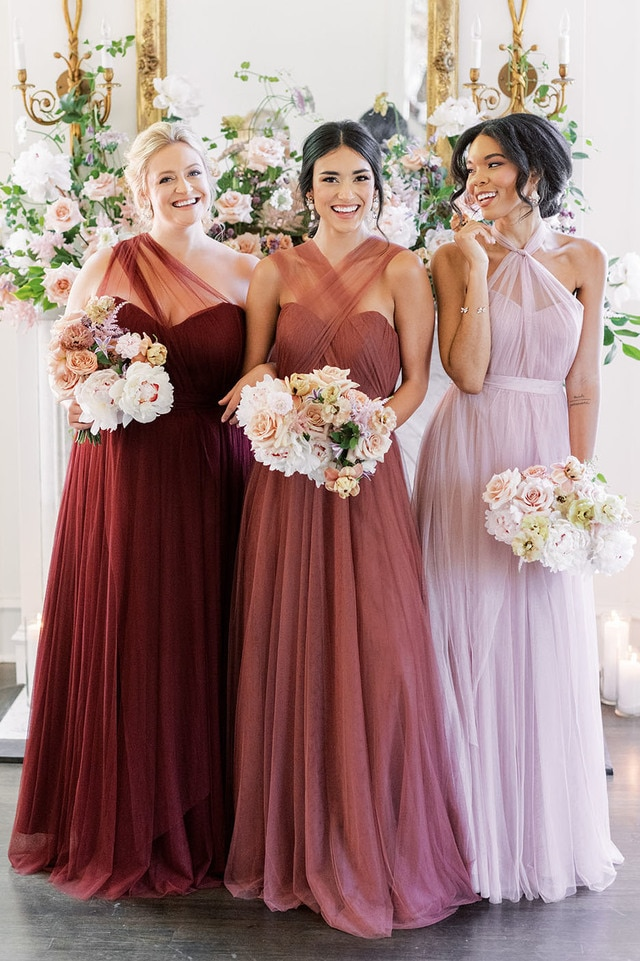 bridesmaid dresses, bridesmaid dress ideas, bridesmaid dress colors, bridesmaid dress styles, affordable bridesmaid dress, tule bridesmaid dress, convertible bridesmaid dress