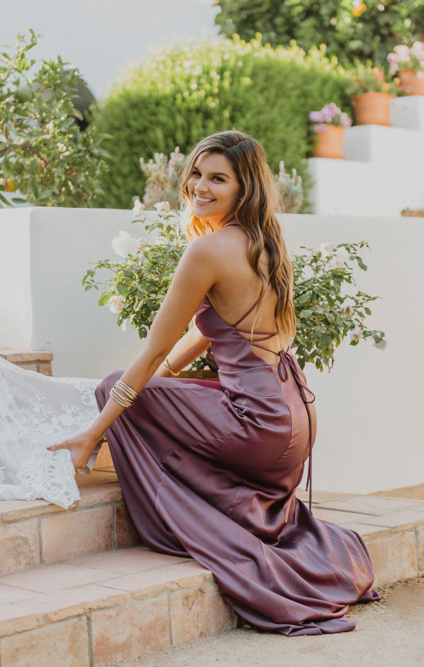 bridesmaid dresses, bridesmaid dress ideas, bridesmaid dress colors, bridesmaid dress styles, purple bridesmaid dress, plum bridesmaid dress