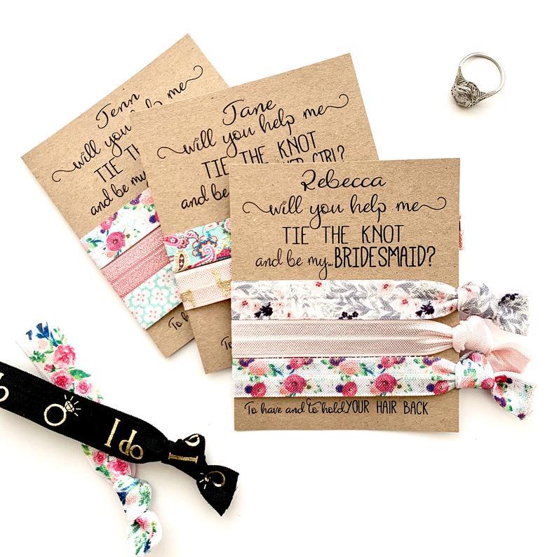 bridesmaid proposal, bridesmaid proposal gifts, bridesmaid proposal ideas, bridesmaid proposal card, bridesmaid proposal DIY, bridesmaid proposal box ideas, bridesmaid proposal box, bridesmaid gifts, bridesmaid gift boxes