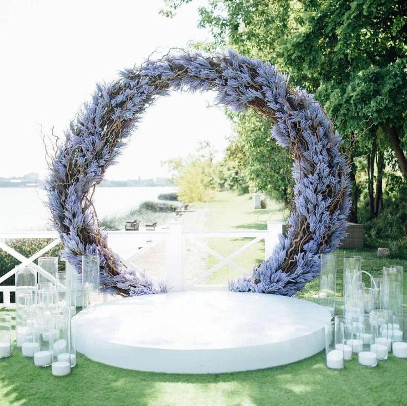 wedding arch, wedding arch ideas, wedding archway, wedding arch rustic, wedding arch DIY, wedding arbor, wedding arbor ideas