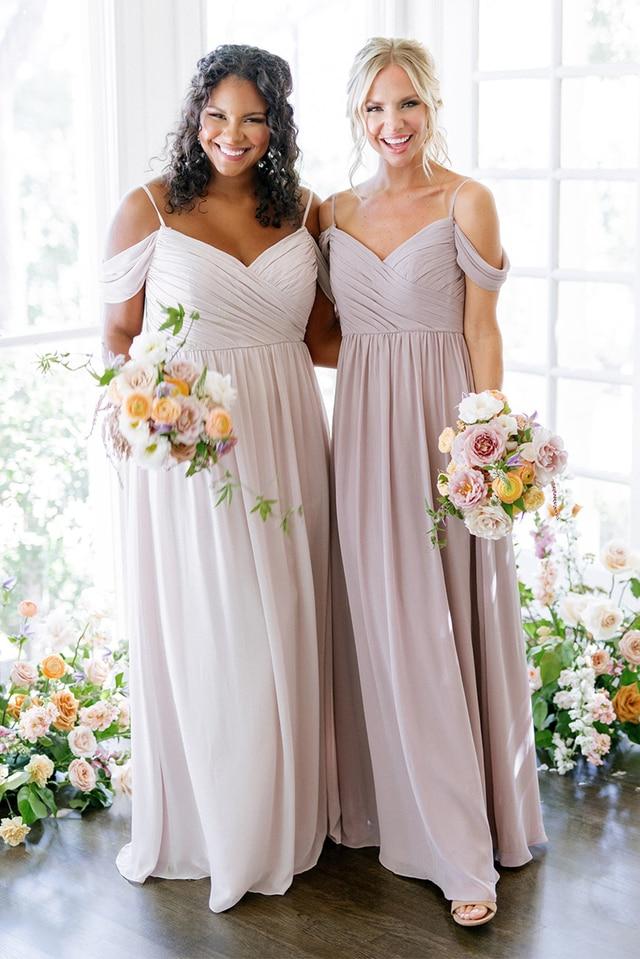 bridesmaid dresses, bridesmaid dress ideas, bridesmaid dress colors, bridesmaid dress styles, affordable bridesmaid dress