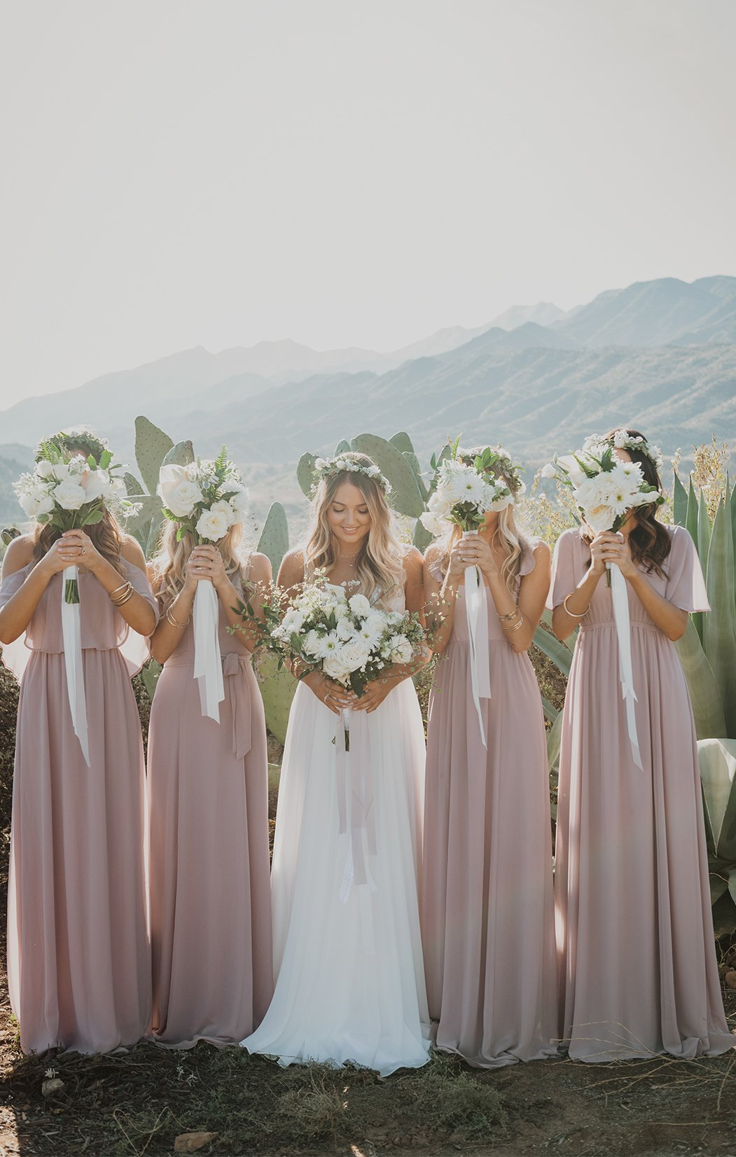 bridesmaid dresses, bridesmaid dress ideas, bridesmaid dress colors, bridesmaid dress styles, affordable bridesmaid dress, mauve bridesmaid dress, maxi bridesmaid dress