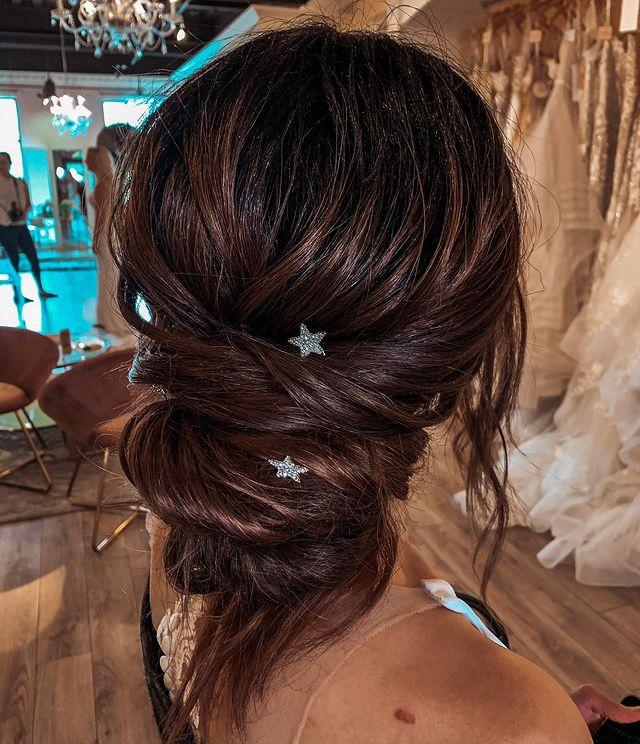 bridesmaid hair, bridesmaid hairstyles, bridesmaid hair updo, bridesmaid hairstyles updo, bridesmaid updo for long hair, bridesmaid hair, bridesmaid hair updo, simple bridesmaid hair, cute bridesmaid hair, pretty bridesmaid hair, bridesmaid updo for long hair