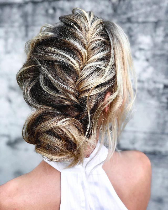 bridesmaid hair, bridesmaid hairstyles, bridesmaid hair updo, bridesmaid hairstyles updo, bridesmaid updo for long hair, bridesmaid hair, bridesmaid hair updo, bridesmaid hairstyle fishtail