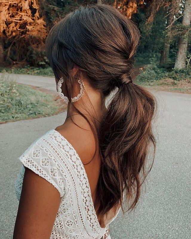bridesmaid hair, bridesmaid hairstyles, bridesmaid hair updo, bridesmaid hairstyles updo, bridesmaid updo for long hair, bridesmaid hair, bridesmaid hair updo, bridesmaid ponytail, bridesmaid hair ponytail