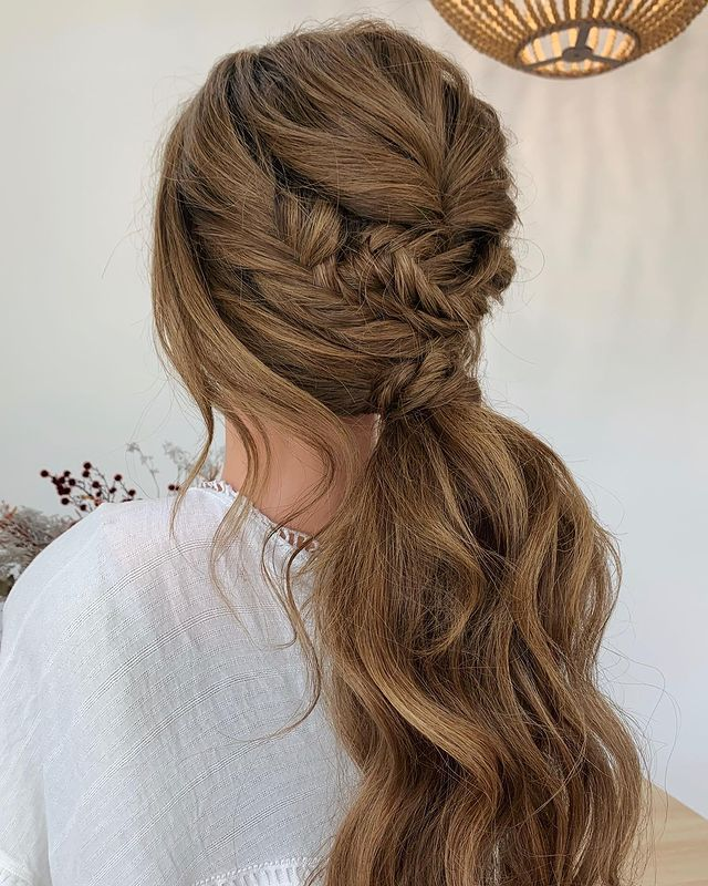bridesmaid hair, bridesmaid hairstyles, bridesmaid hair updo, bridesmaid hairstyles updo, bridesmaid updo for long hair, bridesmaid hair, bridesmaid hair updo, simple bridesmaid hair, cute bridesmaid hair, pretty bridesmaid hair, bridesmaid ponytail, bridesmaid hairstyle with braid
