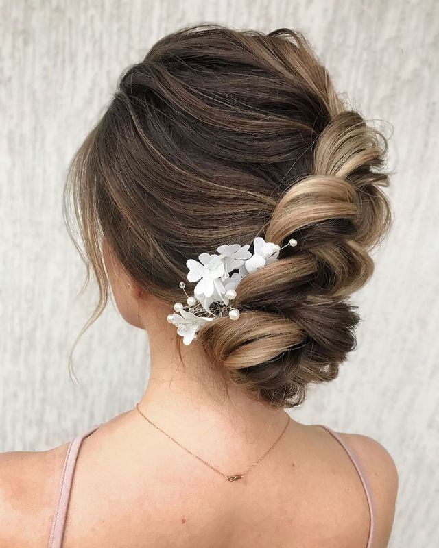bridesmaid hair, bridesmaid hairstyles, bridesmaid hair updo, bridesmaid hairstyles updo, bridesmaid updo for long hair, bridesmaid hair, bridesmaid hair updo, simple bridesmaid hair, cute bridesmaid hair, pretty bridesmaid hair, bridesmaid updo with braid