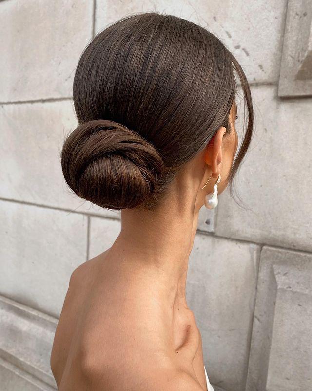 bridesmaid hair, bridesmaid hairstyles, bridesmaid hair updo, bridesmaid hairstyles updo, bridesmaid updo for long hair, bridesmaid hair, bridesmaid hair updo, simple bridesmaid hair, cute bridesmaid hair, pretty bridesmaid hair, classic bridesmaid hair