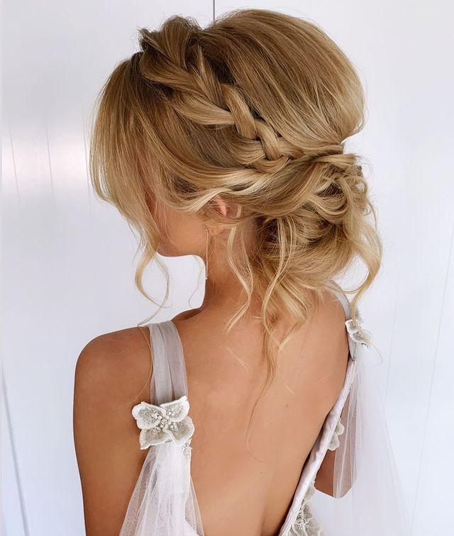 bridesmaid hair, bridesmaid hairstyles, bridesmaid hair updo, bridesmaid hairstyles updo, bridesmaid updo for long hair, bridesmaid hair, bridesmaid hair updo, bridesmaid hair Braid, bridesmaid updo braid