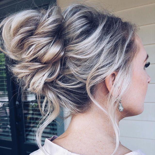 bridesmaid hair, bridesmaid hairstyles, bridesmaid hair updo, bridesmaid hairstyles updo, bridesmaid updo for long hair, bridesmaid hair, bridesmaid hair updo, simple bridesmaid hair, cute bridesmaid hair, pretty bridesmaid hair