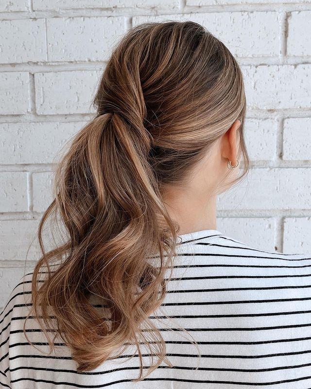 bridesmaid hair, bridesmaid hairstyles, bridesmaid hair updo, bridesmaid hairstyles updo, bridesmaid updo for long hair, bridesmaid hair, bridesmaid hair updo, simple bridesmaid hair, cute bridesmaid hair, pretty bridesmaid hair, bridesmaid ponytail, bridesmaid updo ponytail