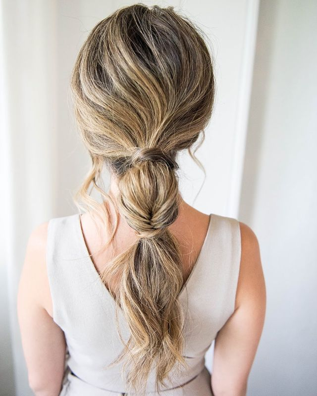 bridesmaid hair, bridesmaid hairstyles, bridesmaid hair updo, bridesmaid hairstyles updo, bridesmaid updo for long hair, bridesmaid hair, bridesmaid hair updo, simple bridesmaid hair, cute bridesmaid hair, pretty bridesmaid hair, bridesmaid ponytail